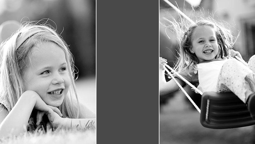 Kinderbilder-ungestellt-natuerlich-lebendig-kinderlachen-rennen-02