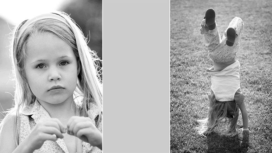 Kinderbilder-ungestellt-natuerlich-lebendig-kinderlachen-rennen-05