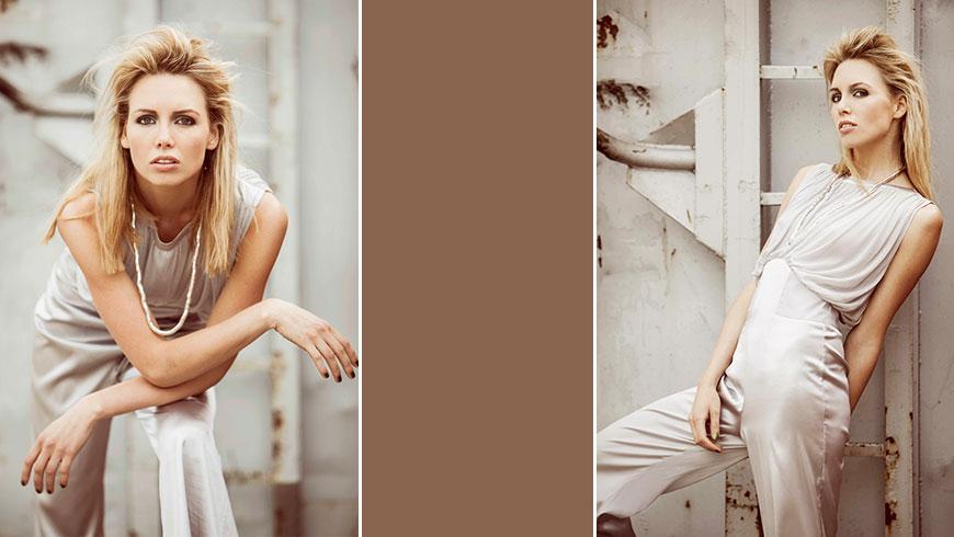 People-Fashion-Koeln-Anna-08