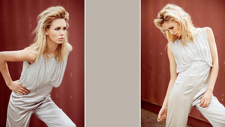 People-Fashion-Koeln-Anna-15
