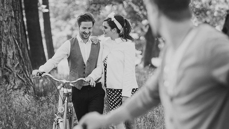 Fahrraeder-bike-fotografie-lifestyle-kampagne-kommerzielle-60er-Jahre-bilder-24