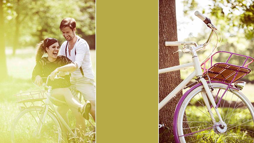 Fahrraeder-bike-fotografie-lifestyle-kampagne-kommerzielle-bilder-01