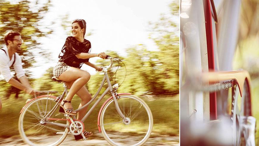Fahrraeder-bike-fotografie-lifestyle-kampagne-kommerzielle-bilder-03