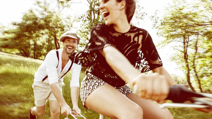 Fahrraeder-bike-fotografie-lifestyle-kampagne-kommerzielle-bilder-04
