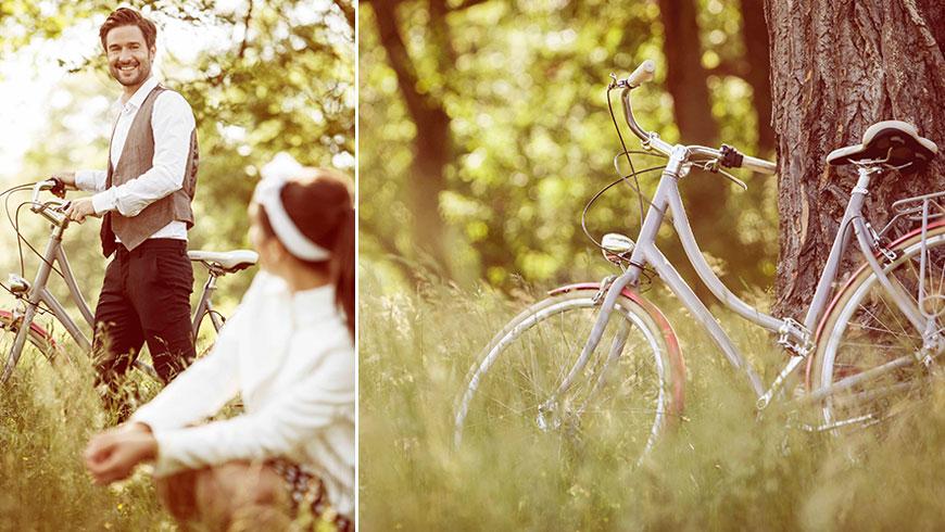 Fahrraeder-bike-fotografie-lifestyle-kampagne-kommerzielle-bilder-05