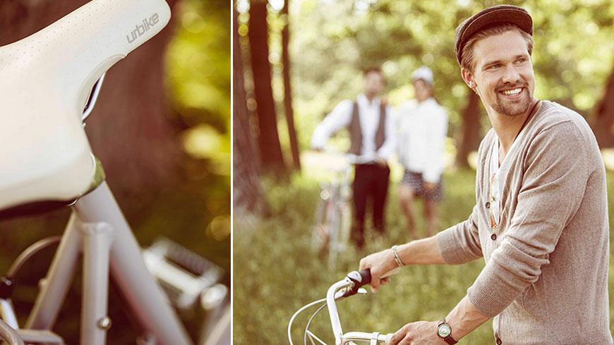 Fahrraeder-bike-fotografie-lifestyle-kampagne-kommerzielle-bilder-07