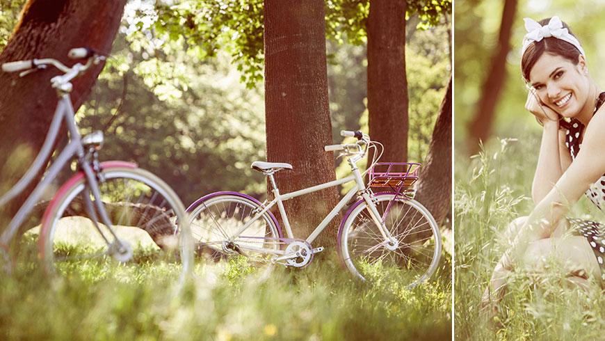 Fahrraeder-bike-fotografie-lifestyle-kampagne-kommerzielle-bilder-08