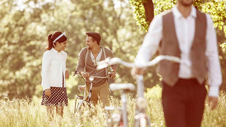Fahrraeder-bike-fotografie-lifestyle-kampagne-kommerzielle-bilder-10