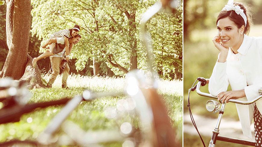 Fahrraeder-bike-fotografie-lifestyle-kampagne-kommerzielle-bilder-14