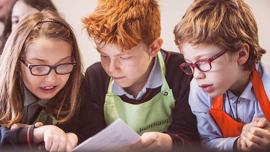 bulthaup-Kinder-Kochen-Kinderkochen-Kochevent-Fotokampagne-Bilder-kids-cooking-01