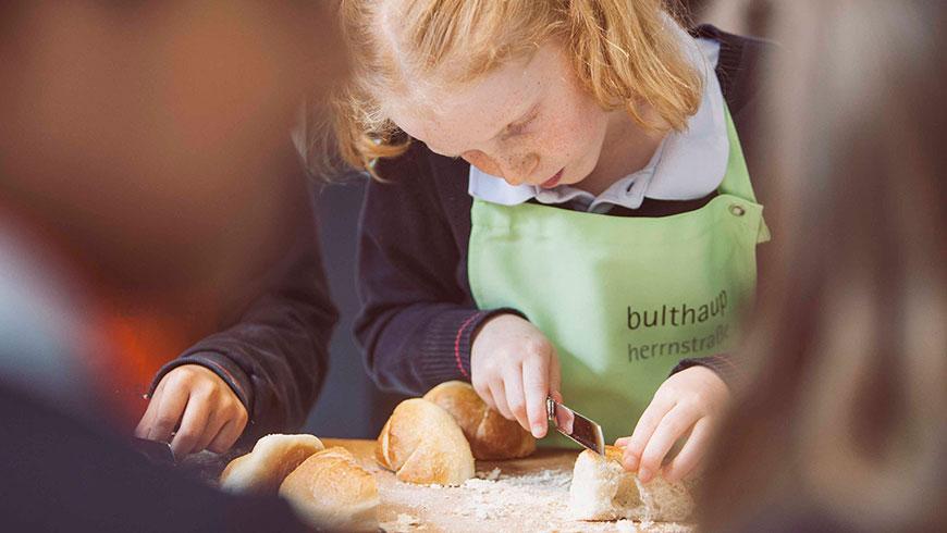 bulthaup-Kinder-Kochen-Kinderkochen-Kochevent-Fotokampagne-Bilder-kids-cooking-02