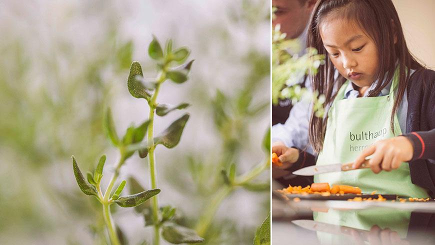 bulthaup-Kinder-Kochen-Kinderkochen-Kochevent-Fotokampagne-Bilder-kids-cooking-04
