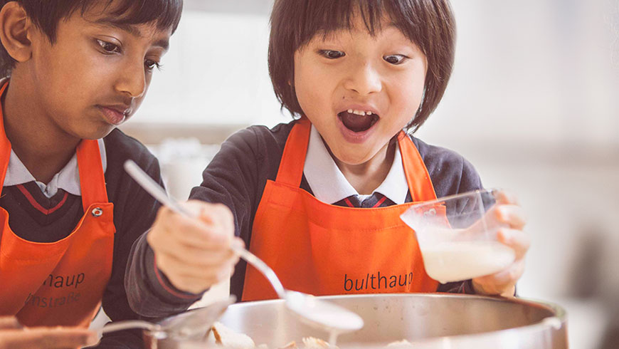 bulthaup-Kinder-Kochen-Kinderkochen-Kochevent-Fotokampagne-Bilder-kids-cooking-05
