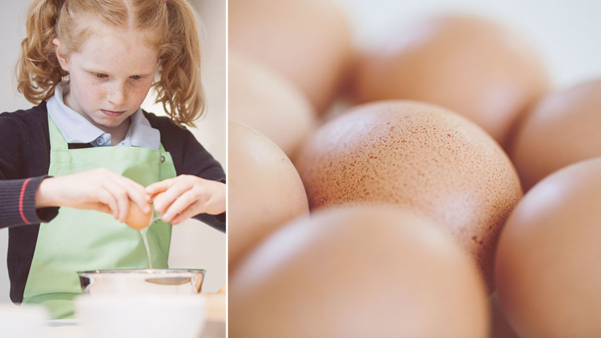 bulthaup-Kinder-Kochen-Kinderkochen-Kochevent-Fotokampagne-Bilder-kids-cooking-06