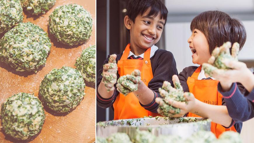 bulthaup-Kinder-Kochen-Kinderkochen-Kochevent-Fotokampagne-Bilder-kids-cooking-07