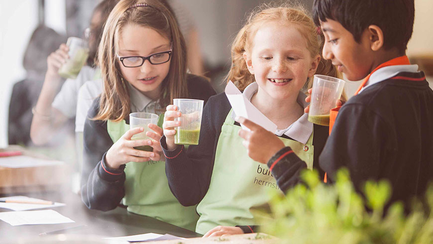 bulthaup-Kinder-Kochen-Kinderkochen-Kochevent-Fotokampagne-Bilder-kids-cooking-08