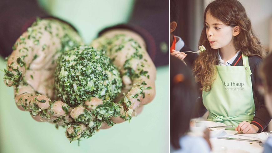 bulthaup-Kinder-Kochen-Kinderkochen-Kochevent-Fotokampagne-Bilder-kids-cooking-09