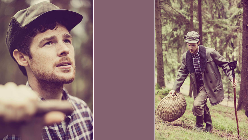 Fotoshooting-Wald-Forrest-Men-Fashion-Maenner-Mode-Lifestyle-02