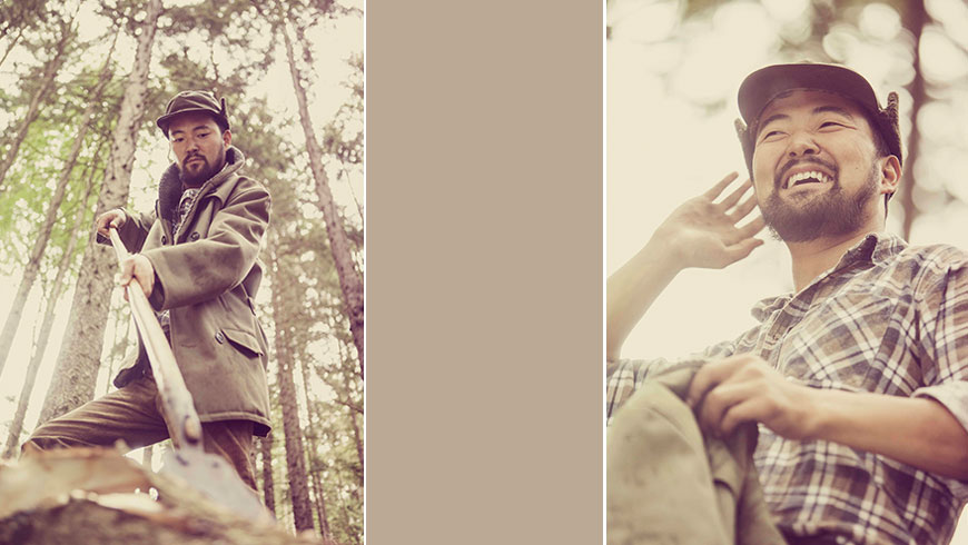 Fotoshooting-Wald-Forrest-Men-Fashion-Maenner-Mode-Lifestyle-06