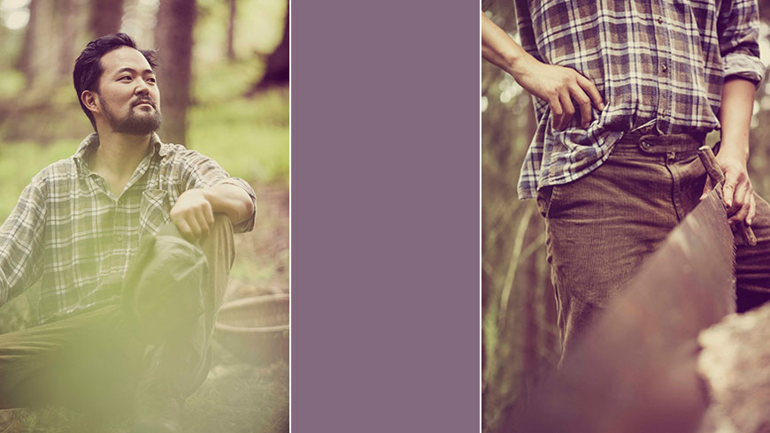 Fotoshooting-Wald-Forrest-Men-Fashion-Maenner-Mode-Lifestyle-10