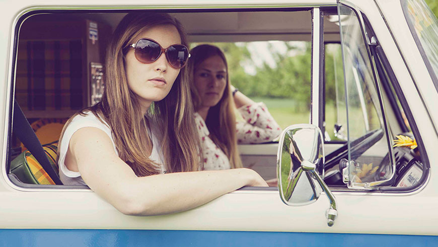 Lifestyle-VW-Bus-Getraenke-Fotoshooting-editorial-werbung-01