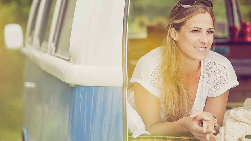 Lifestyle-VW-Bus-Getraenke-Fotoshooting-editorial-werbung-02