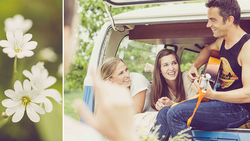 Lifestyle-VW-Bus-Getraenke-Fotoshooting-editorial-werbung-03