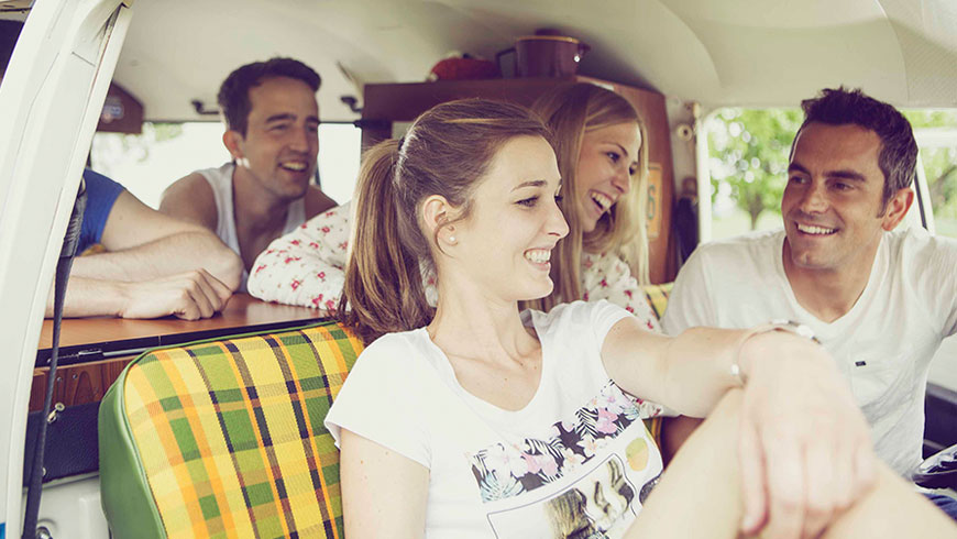 Lifestyle-VW-Bus-Getraenke-Fotoshooting-editorial-werbung-04