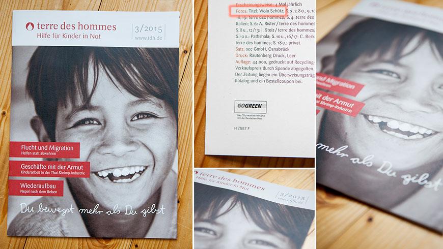 Terre-des-hommes-Cover-2015-Viola-Schuetz-Kinder-portrait-kinderbild-vietnam