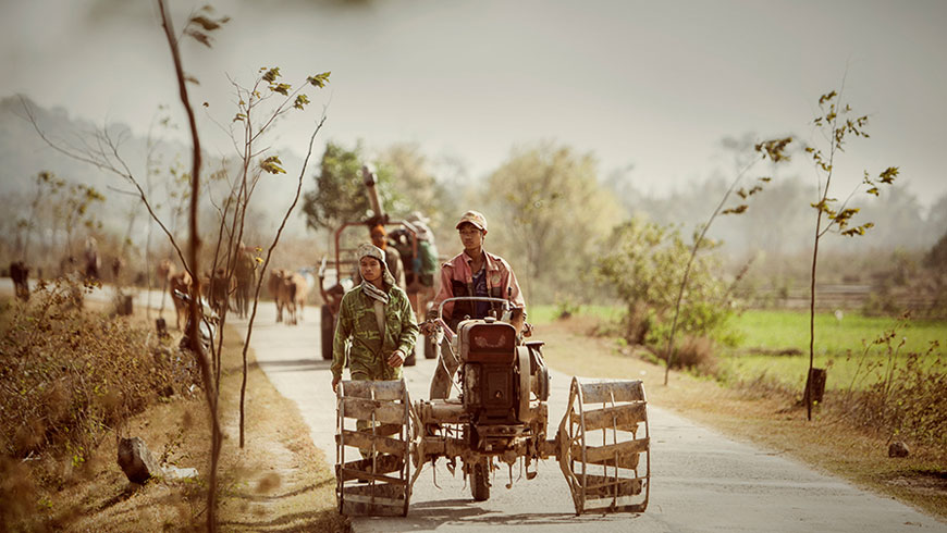 Vietnam-Work-field-reportage-editorial-travel-photography-viola-schuetz-04