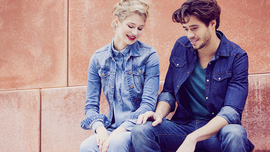 Fashion-Denim-Lifestyle-Fotoshooting-authentisch-Jeanswear-kampagne-autum-Hamburg-Viola-Schuetz-01