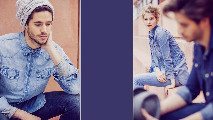 Fashion-Denim-Lifestyle-Fotoshooting-authentisch-Jeanswear-kampagne-autum-Hamburg-Viola-Schuetz-02