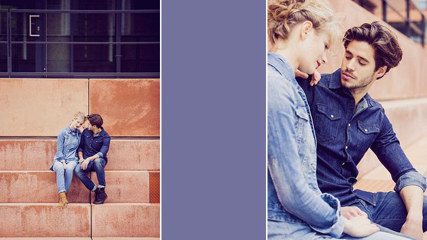 Fashion-Denim-Lifestyle-Fotoshooting-authentisch-Jeanswear-kampagne-autum-Hamburg-Viola-Schuetz-03