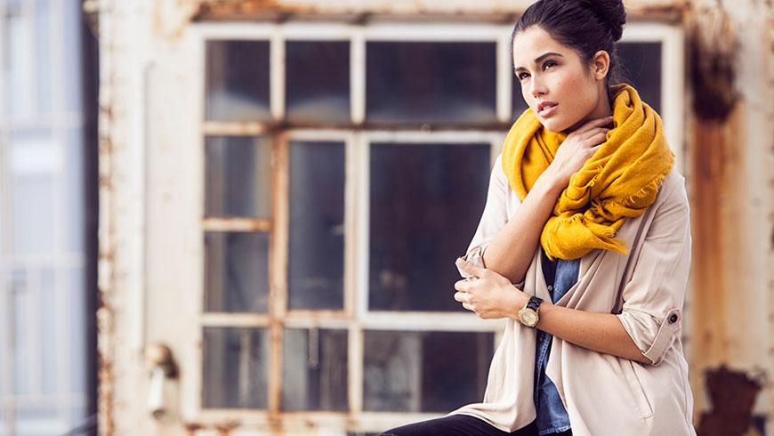 Fashion-Lifestyle-Photoshoot-authentisch-fall-kampagne-Herbstmode-Hamburg-Viola-Schuetz-08