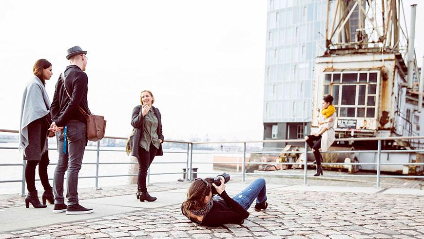 Hamburg-Lifestyle-fashion-photoshoot-making-of-behind-the-scenes-viola-schuetz-01