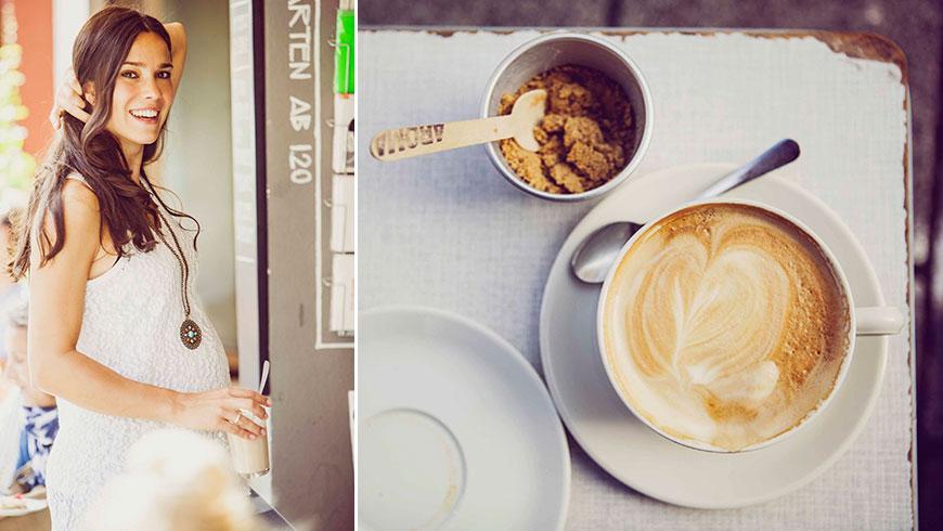 editorial-schwanger-lifestyle-fotograf-muenchen-cafee-01
