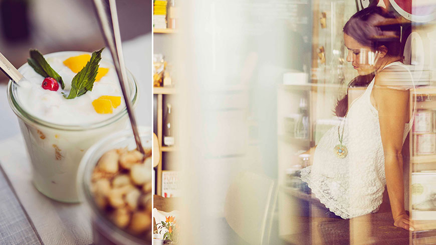 editorial-schwanger-lifestyle-fotograf-muenchen-cafee-03