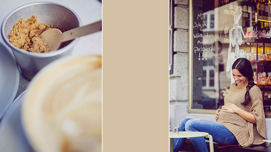 editorial-schwanger-lifestyle-fotograf-muenchen-cafee-06