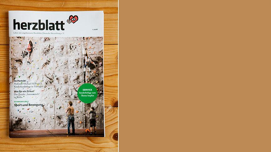 Herzblatt-Magazin-Deutsche-Kinderherzstiftung-Kinderbilder-Klettern-Sport-Kids-Fotografie-02
