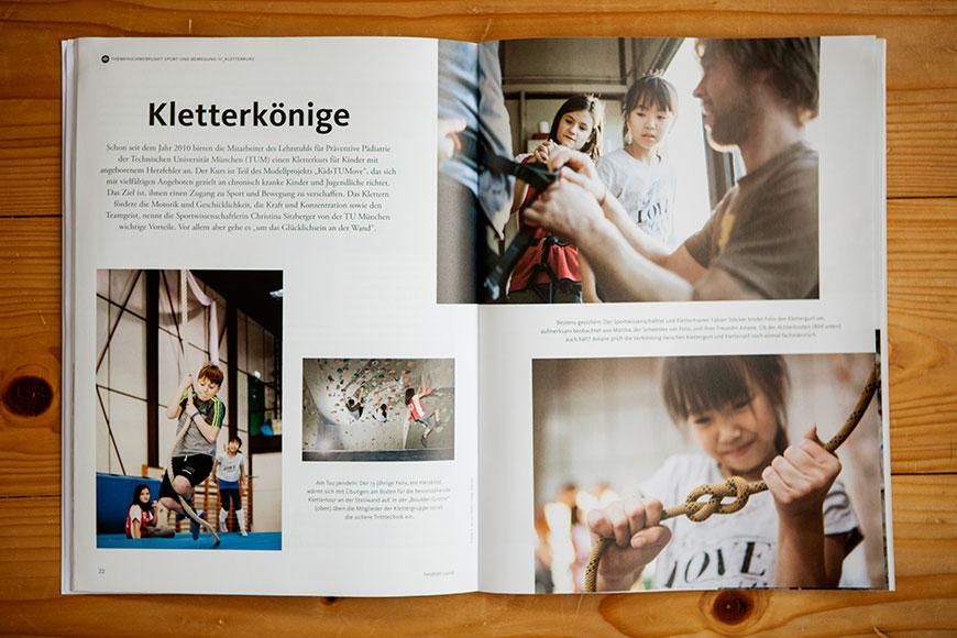 Herzblatt-Magazin-Deutsche-Kinderherzstiftung-Kinderbilder-Klettern-Sport-Kids-Fotografie-03