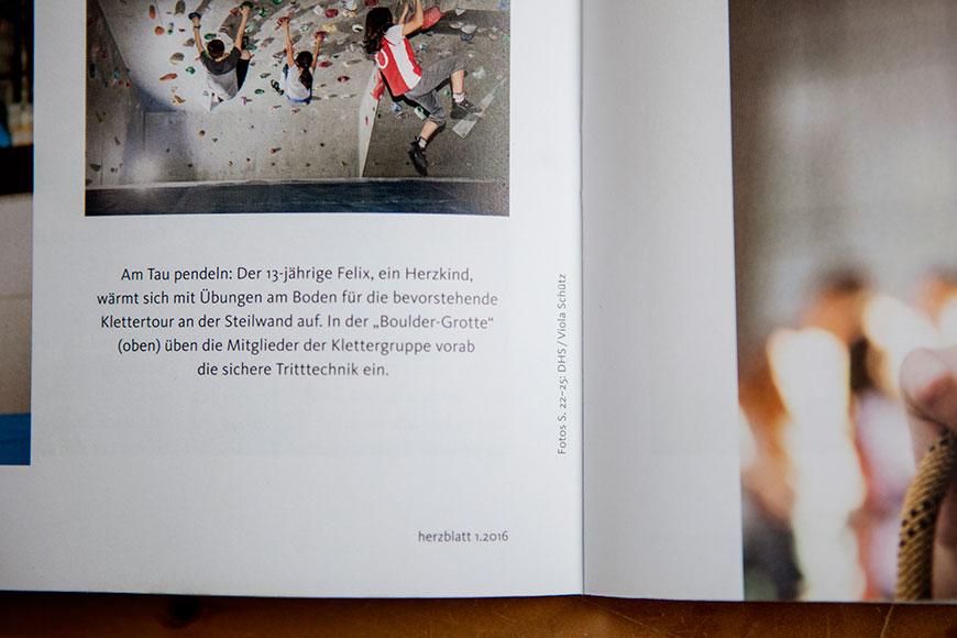 Herzblatt-Magazin-Deutsche-Kinderherzstiftung-Kinderbilder-Klettern-Sport-Kids-Fotografie-04