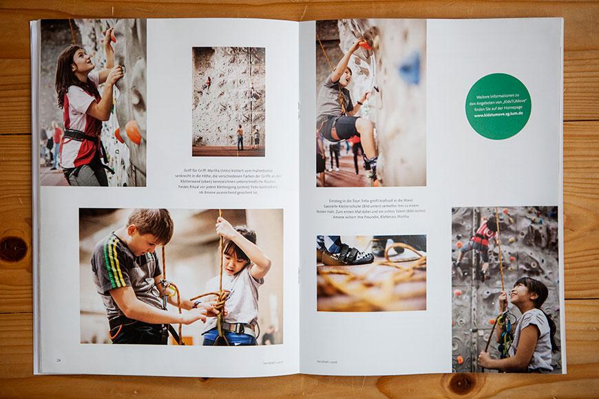 Herzblatt-Magazin-Deutsche-Kinderherzstiftung-Kinderbilder-Klettern-Sport-Kids-Fotografie-05