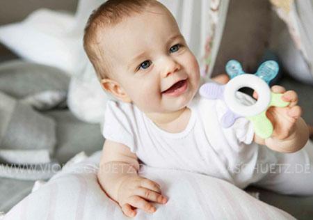 01-Advertising-Kampagnen-Fotografie-Werbefotografie-Baby-nip-Babyartikel-Muenchen