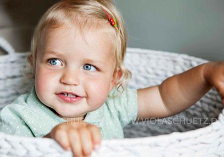 02-Advertising-Commercial-Fotografin-Werbefotografie-Kleinkind-nip-Kampagne-Babyartikel-Muenchen