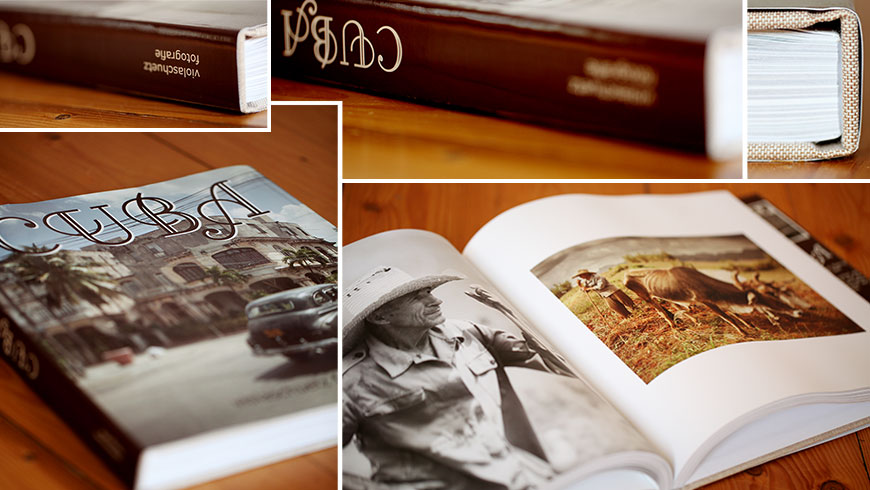 Buch-Bildband-Fotobildband-Fotobuch-Kuba-Cuba-Verlagsuche-Reisefotografie-00