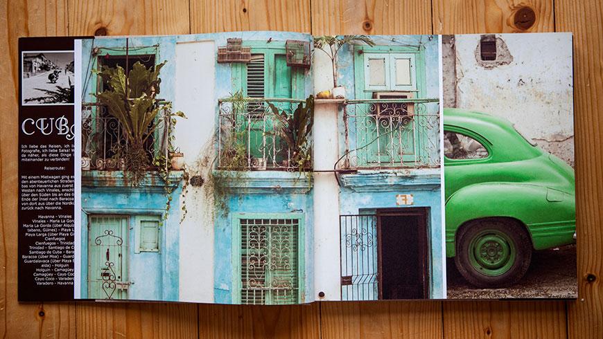 Buch-Bildband-Fotobildband-Fotobuch-Kuba-Cuba-Verlagsuche-Reisefotografie-01