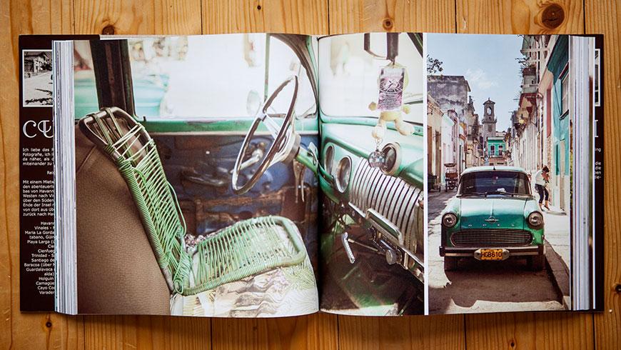 Buch-Bildband-Fotobildband-Fotobuch-Kuba-Cuba-Verlagsuche-Reisefotografie-02