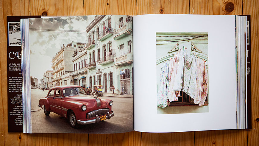 Buch-Bildband-Fotobildband-Fotobuch-Kuba-Cuba-Verlagsuche-Reisefotografie-03