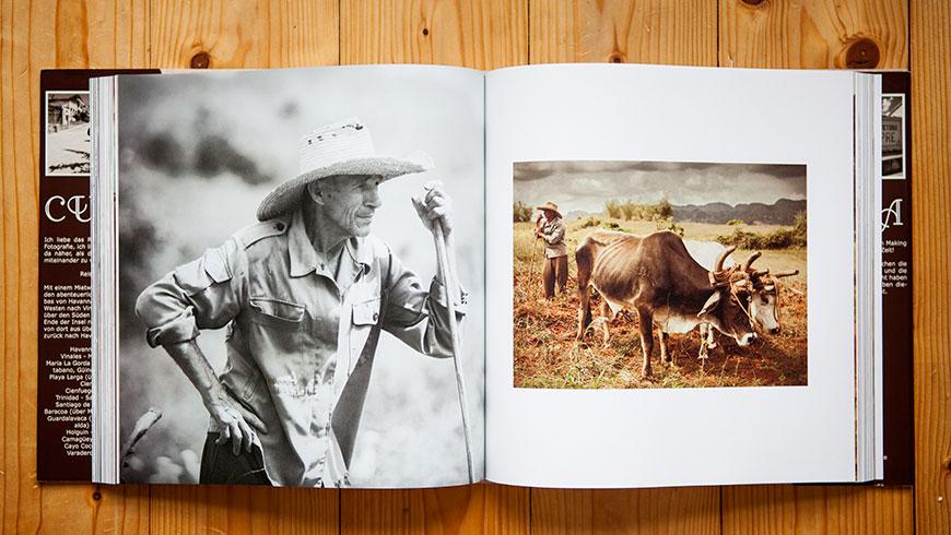 Buch-Bildband-Fotobildband-Fotobuch-Kuba-Cuba-Verlagsuche-Reisefotografie-04
