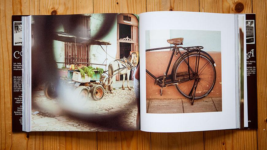 Buch-Bildband-Fotobildband-Fotobuch-Kuba-Cuba-Verlagsuche-Reisefotografie-05